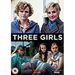 Three Girls (BBC) [DVD]